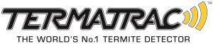 termatrac